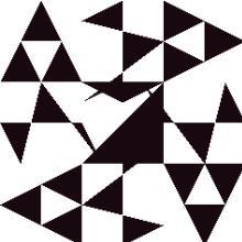 hlamb's avatar
