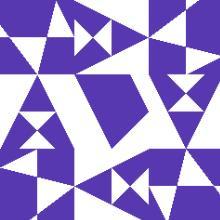 hleemcc's avatar