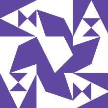 HLib's avatar