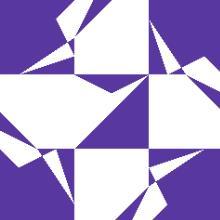 hling90's avatar