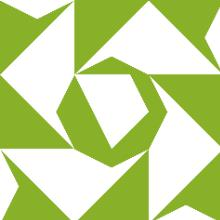 hlpinform's avatar