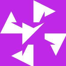 hlpp's avatar