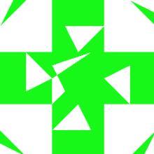 hlsathaven's avatar