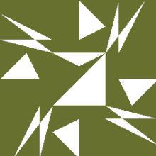 hlynne's avatar