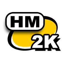 HM2K's avatar