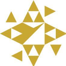 hmartinezs's avatar