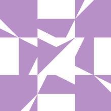 hmayhew's avatar