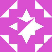 HMcBean's avatar