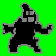 hmdmhdfmhdjmzdtjmzdtzktdkztdjz's avatar