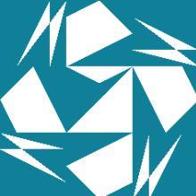 HMENDEZ79's avatar