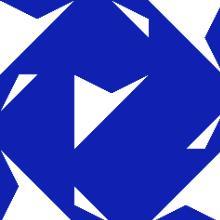 Hmerstrand's avatar