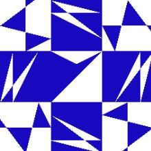 hmFG's avatar