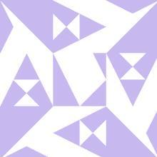 HMIBarryLSalter's avatar