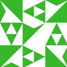 hml988's avatar