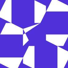 hmmay's avatar
