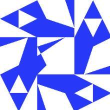 hmo72's avatar