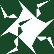 HMPerson1's avatar