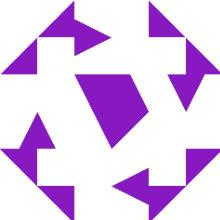 HMRC's avatar