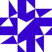 HMSE's avatar