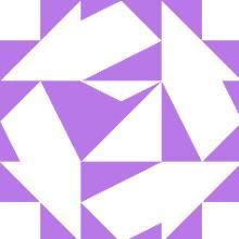 hmspe's avatar