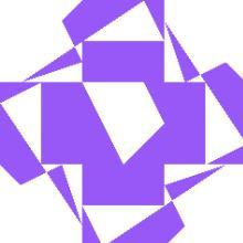 hmview's avatar