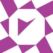 HN_Support's avatar