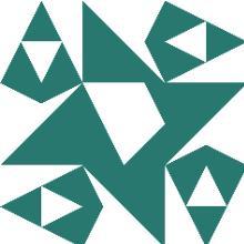 Hnaderson's avatar