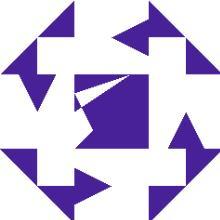 hncvo's avatar