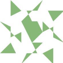 hnic's avatar