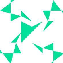 hnitek's avatar