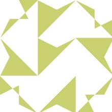 HNPC's avatar