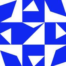 HoAlex's avatar