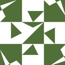 Hoang1's avatar