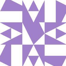 hoanganhtuan111's avatar
