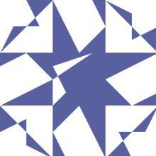 Hoangsoncao88's avatar