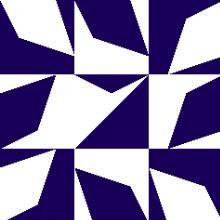 hoanvd1210's avatar