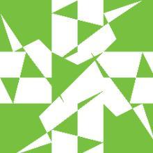 hoaxes's avatar