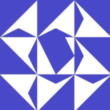 Hoba2013's avatar