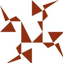 Hobbel007's avatar