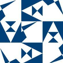 hoberion's avatar