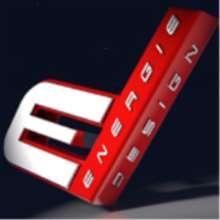 hobie1's avatar