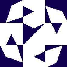 HOBKENTONYT's avatar
