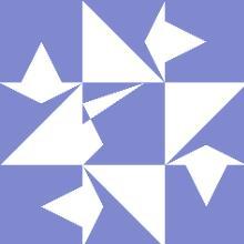 Hobl1990's avatar