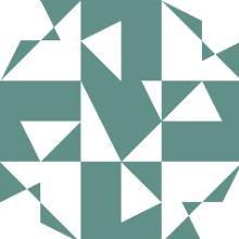 hobojo's avatar