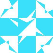 Hobz's avatar
