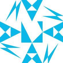 hoc41's avatar