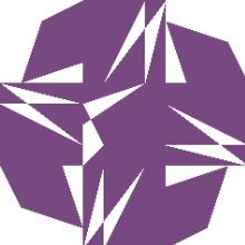 Hoermen's avatar