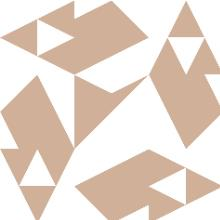 hoizmanm's avatar