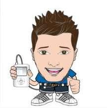 hokkaido2's avatar
