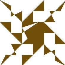holcmano's avatar